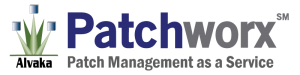 Patch Management As A Service