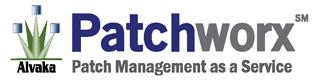 Patch Management As A Service